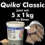 Quiko - Classic