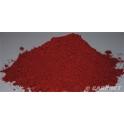 Robin Red von John E.Haith Ltd.