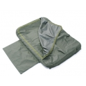 ARMO PADDED UNHOOKING MAT