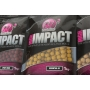 High Impact Boilies - 16 mm