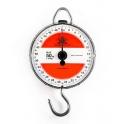 Reuben Heaton - Austria Edition Scales