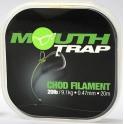 Korda Mouth Trap 15 lbs /0.43 mm