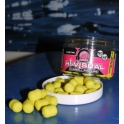 High Visual Dumbell Pop-ups  Pineapple Juice