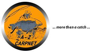 A-Z CARPNET SHOP
